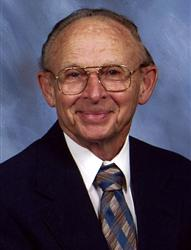 Pastor Sam Seizert