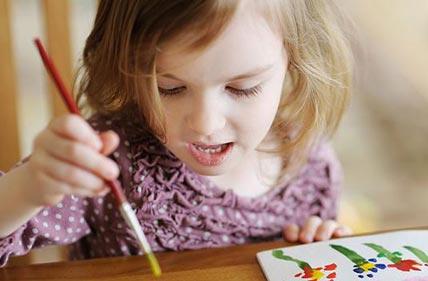 Englewood Foundations Preschool