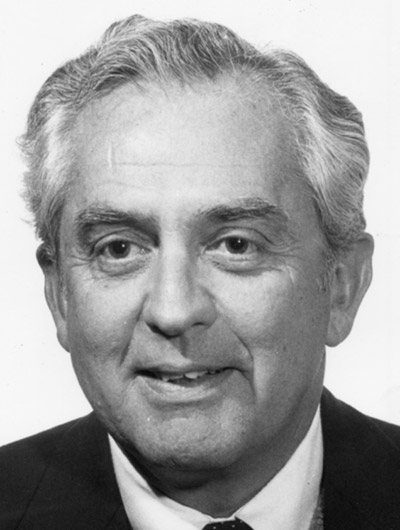 Donald R. Iagulli Jr.
