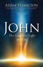 Book: John by Andrew Hamilton