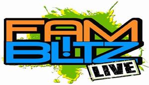 Fam Blitz Live