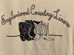 Englewood Country Liners